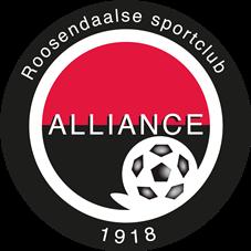 RSC Alliance Logo width=